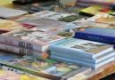 Daugavpils novada 15. Grāmatu svētki