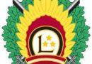Par Zemessardzes 34.Artilērijas bataljona apmācībām pašvaldības teritorijā