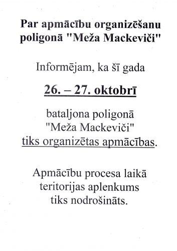 scan_apmacibas_poligona_26_27_okt