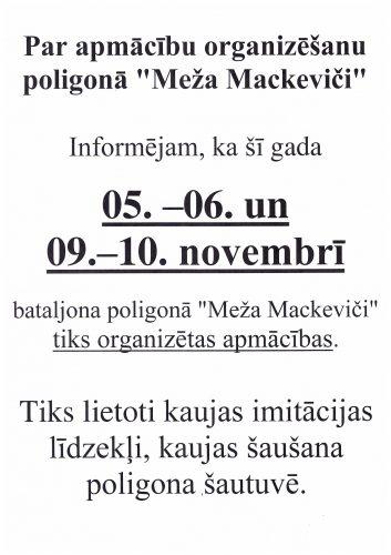 info_poligons_01_11
