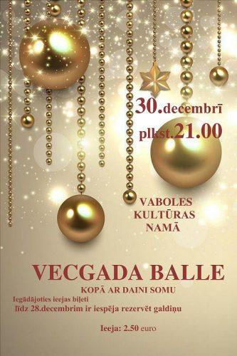 afisa_vecgada_balle_vabole_16
