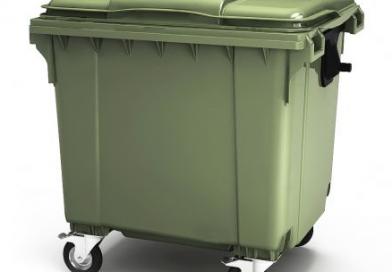 Paziņojums Vaboles pagasta iedzīvotājiem par sadzīves atkritumu apsaimniekošanu